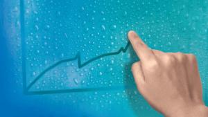 Controlul umidității pentru prevenirea mucegaiului